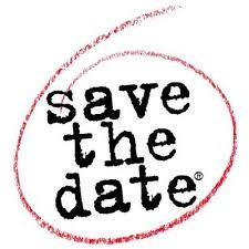 Image result for save the date